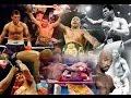 Loquendo Los 10 Mejores Boxeadores De La Historia
