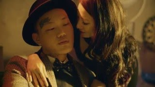187INC【鐘點情人 Part Time Lover】Official Music Video