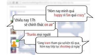 Phóng Sự Việt Nam: Giữ gìn sự trong sáng của tiếng Việt