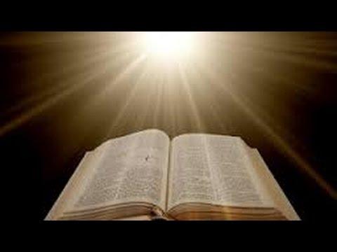 Утраченные секреты Библии  (2015). Документальные фильмы
