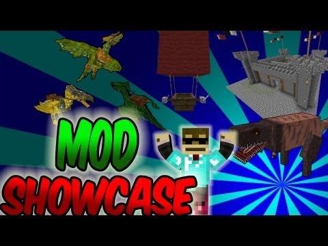 Sharpness 10 Enchantment!   Super Enchantments   Minecraft Mod Review