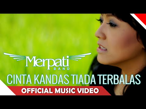 Download Merpati Band Tak Rela - Lagu Kenangan