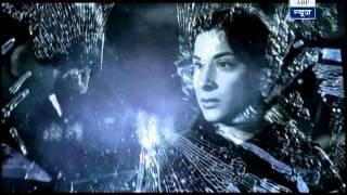 Love Story - Nigaar Khan reveals 'Love Story' between Raj Kapoor and Nargis