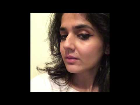 Bridal, party, casual, everyday, office, natural, classic make up artist Nivritti Chandra