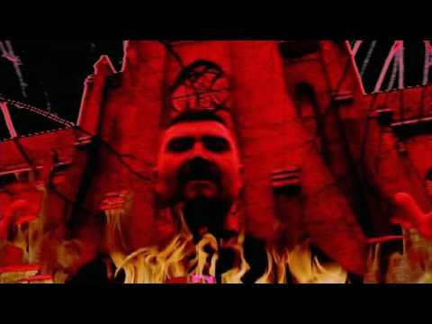 Frontside - Bog Stworzyl Szatana