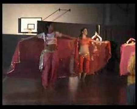 Bollywood  - Silsila Yeh Chaahat Ka (Devdas) 2008