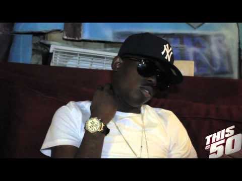 Bobby Shmurda on The Shmoney Dance; Going Viral; Girls