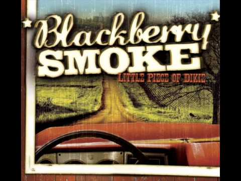 Blackberry Smoke - Freedom Song