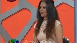 Nugasewana Udari With Nuwanaththi 2019-12-06