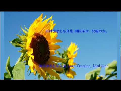 http://i.ytimg.com/vi/YcRzZhCWUHI/0.jpg