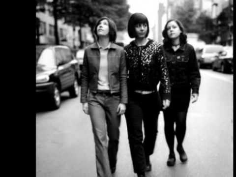 Sleater-kinney - Youth Decay
