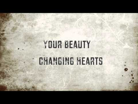 Build Your Kingdom Here Rend Collective Experiment