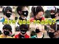 #10ひきこもりでも○○したい!紹介映像 thumbnail