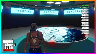 $300,000 Every 2Mins In GTA 5 Online Solo Unlimited Money Glitch (PS4/XBOX/PC)