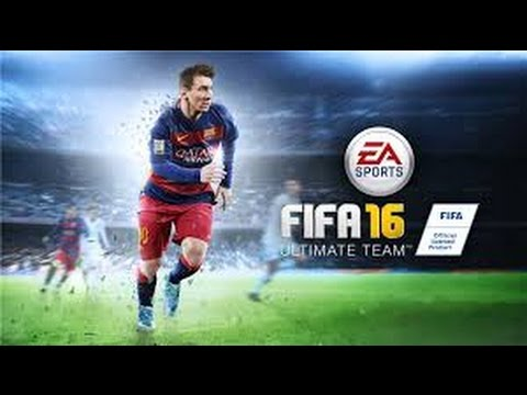 Top 5 Football Game Android/iOS 2016