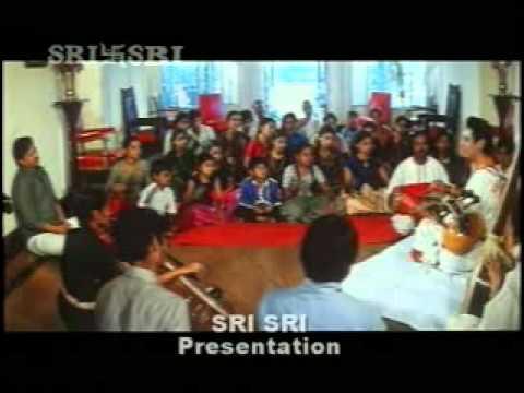 Ellellu Sangeethave 1 - Malaya Maarutha (1986) - Kannada video