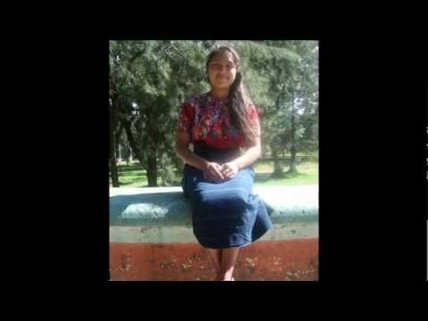 lindas mujeres de guatemala 2013