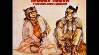 Watch Spooky Tooth The Mirror video