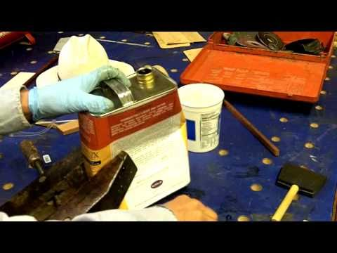 31 Save Money: How To Make Your Tung Oil Based Finish Last In The Original Can