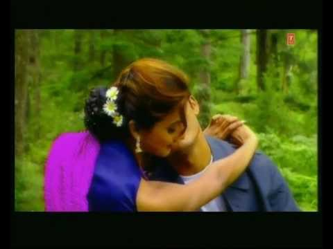 Yaadan Full Song G.S. Peter | Ve Shudaiya
