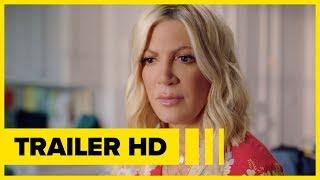 Watch Fox's BH90210 Trailer   Beverly Hills Reboot