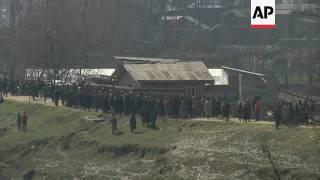 India army kills last three standoff militants