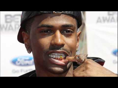 Rapper Big Sean Performs At The White House - On Easter?! :: Jimmy Z