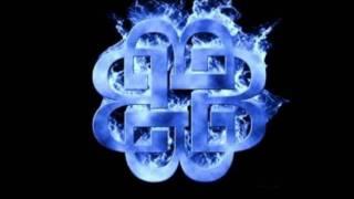 Watch Breaking Benjamin Run video