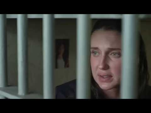The Trials of Cate McCall Official UK Trailer