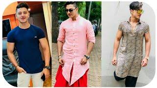 Sohain Shaikh New Famous Videos   Musically India