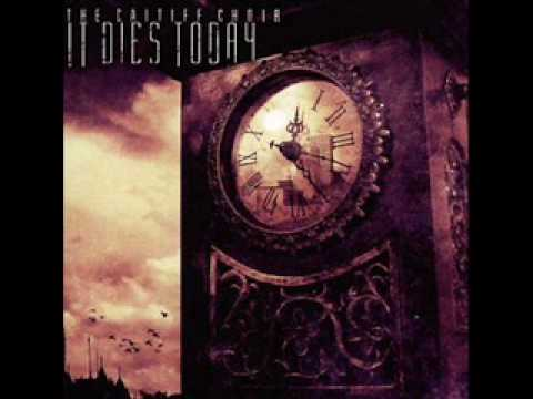 It Dies Today - Marigold