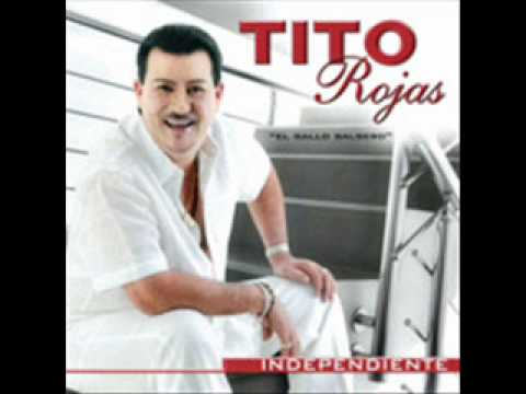 Tito Rojas - A Mi Papa (2011).wmv video