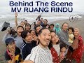 download lagu      #HIROVLOG - Ruang Rindu Behind the Scenes    gratis