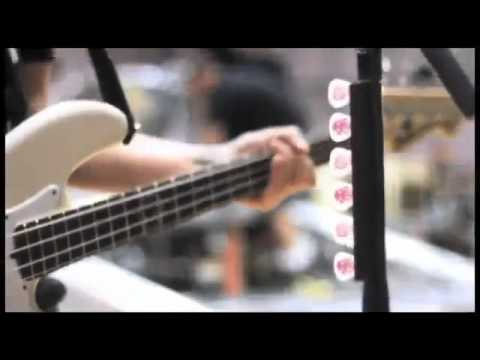 Blink 182 Wishing Well Official Music Video