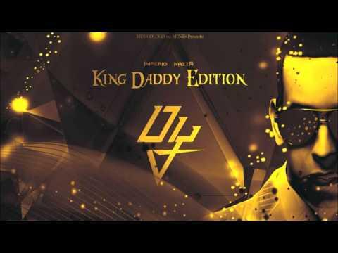 Daddy Yankee Busy Bumaye