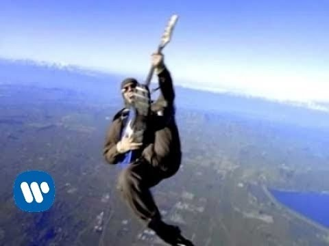 Wilco - Outtasite (Outta Mind) (Video)