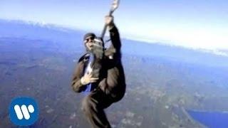 Watch Wilco Outtasite Outta Mind video