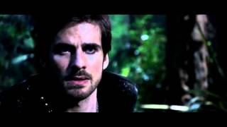Emma's choice || Hook or Neil?