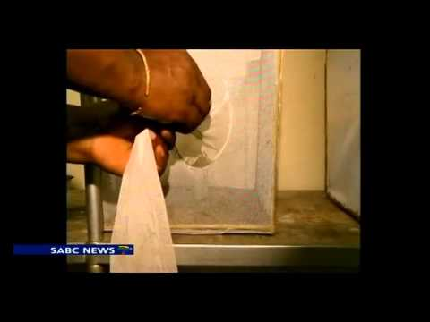 There is malaria outbreak in Limpopo