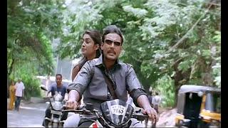 The Real Prince - Darshan Hindi Movie