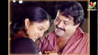 Actress Manju Warrier, wife of Dileep, who quit wearing the grease paint 14 years ago, is all set to return to the big screen opposite superstar Mohanlal. Ac...