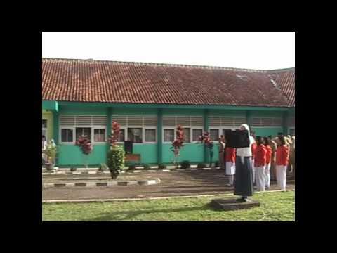 download lagu Upacara Bendera Senin 18 Pebruari 2010 gratis