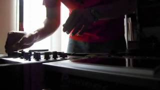 Pop into electro minimix