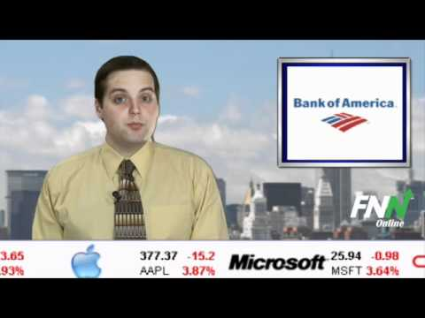 New York To Oppose Bank of America $8.5 Billion Mortgage Settlement
