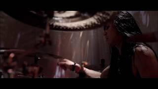 WESTFIELD MASSACRE - Darkness Divides