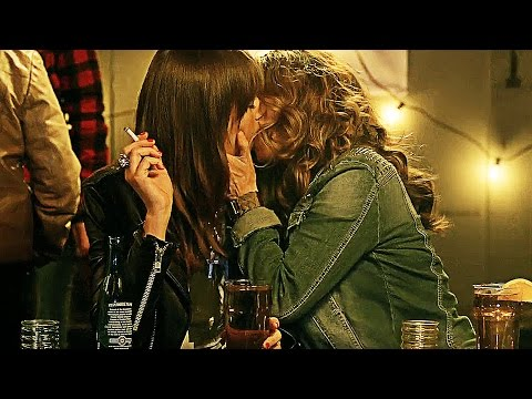 PORTRAIT OF A SERIAL MONOGAMIST Official Trailer (2015)
