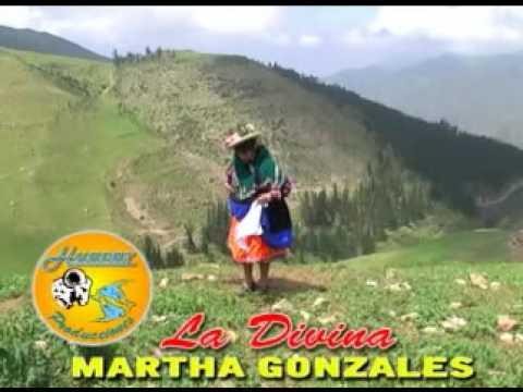 Martha Gonzalez   6