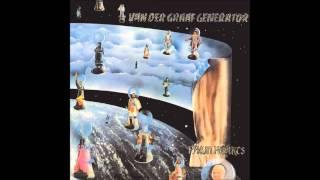 Watch Van Der Graaf Generator A Plague Of Lighthouse Keepers video