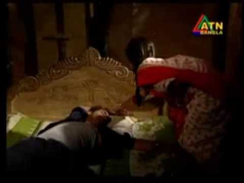 Shokh Hot Scene video