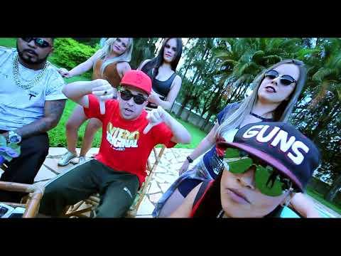 Um Drink Ostentando Um Sonho - CTS  feat. Conexão MG Sul  (Oficial Video Clipe [ Prod. Black Boy])